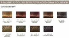 Mahogany Red Hair Dye - Mahogany Red Hair Dye , Medium Mahogany Brown Hair Color Awesome Unique Hair Salon and Also Mahogany Brown Hair Color, Red Hair Color, Cool Hair Color, Deep Purple Hair, Dyed Hair Purple, Light Brown Hair Dye, Unique Hair Salon, Red Blonde Hair, Semi Permanent Hair Color