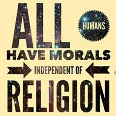 born.atheist #atheism #skeptic #skeptical #skepticism #atheist #freethinker #humanism #humanist #vegan #science #astronomy #cosmos #universe #sagan #neildegrassetyson #tbh #irreligious #secular #secularism #reason #atheisthumor #atheistposts #naturalist  Born Atheist. We need logic. We dont believe your Virtual God.