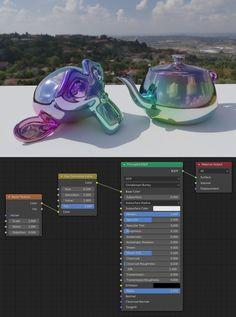 Blender 3d, Animation Tutorial, 3d Animation, 3d Design, Game Design, 3d Modellierung, 3ds Max Tutorials, 3d Things, Rendering Art