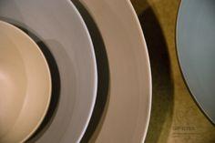 Rina Menardi ceramics  #ceramic #furniture #rinamenardi