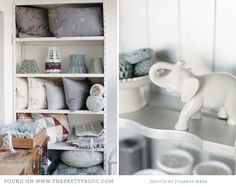 cape-town-apartment-home-decor_020