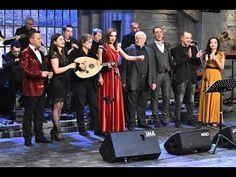 ♫ Τραγούδια κ χοροί απ' όλη την Ελλάδα (Full Επεισσόδιο) (Στην υγειά μας) {25/1/2020} - YouTube Youtube, Music, Fashion, Musica, Moda, Musik, Fashion Styles, Muziek, Music Activities