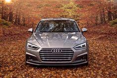 Audi Follow me for more @Pinterest:💎JennAudi👑🌸 Audi Cars, Audi Suv, A6 Avant, Best Luxury Cars, Courses, Audi Quattro, Cars And Motorcycles, Super Cars, Automobile