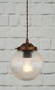 antik lampen schöneberg