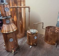 Moonshine Stills For Sale, Homemade Still, Homemade Moonshine, Home Distilling, Copper Moonshine Still, Whiskey Still, Copper Still, Home Brewing