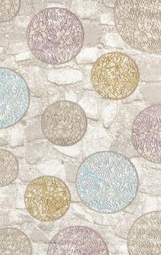 Merinos Klasik E 240-60 / 150X233 cm - Tekzen