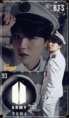 Read Day Bias Challenge♡ from the story 30 Day Bias Challenge by (💜Suga👑) with 258 reads. Bts Suga, Min Yoongi Bts, Bts Bangtan Boy, Jhope, Suga Wallpaper, Min Yoongi Wallpaper, Foto Bts, Ukiss Kpop, Banda Kpop