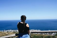 Hello! The day has come, my Cape Town blog post is finally here. I've kind of been promising this post since I went to Cape Town which was at the beginning of December last year so yeah, it's a lit…