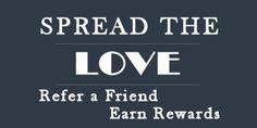 Eco-Musings Reward