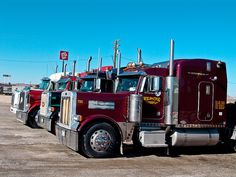 USA Truck's | Flickr - Photo Sharing!