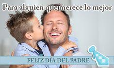 Feliz día del Padre  https://www.tecnopay.com.mx/  Platafroma de Recargas  01 800 112 7412  (55) 5025 7355