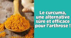Le-curcuma-une-alternative-sûreefficace-pour-l'arthrose