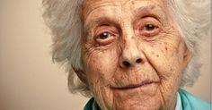 La note émouvante laissée par une femme décédée dans la maison de retraite et qui a fait pleurer toute la toile !