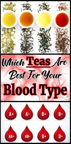 -Consuming foods that are appropriate for your blood type can help you lose weight, boost your immunity and simply make you healthier. -Type 0 is the oldest blood type and dates from the time when … Health And Fitness Articles, Health And Wellness, Health Fitness, Simply Health, Health Advice, Herbal Remedies, Health Remedies, Natural Remedies, Eating For Blood Type