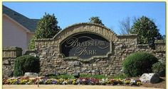 Bradshaw Park (Woodstock, GA) Homes for Sale + Bradshaw Park ...