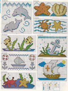 Toalhas+em+Ponto+Cruz+Especial-ano2-n.2-2009-pag.40.jpg 1.192×1.600 piksel