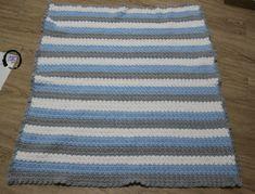 Crochet baby blanket - Sweet dreams blanket - Gift for boys - Baby shower gift - Soft blanket - Crib blanket - Unique gift - baby Crib Blanket, Baby Blanket Crochet, Crochet Baby, Baby Shower Gifts For Boys, Baby Boy Shower, Baby Gifts, Soft Baby Blankets, Knitted Blankets, Gifts For New Mums