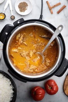 NYT Cooking: How to use an Instant Pot