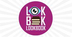 LookBook - Product Catalog System - https://codeholder.net/item/mobile/lookbook-product-catalog-system