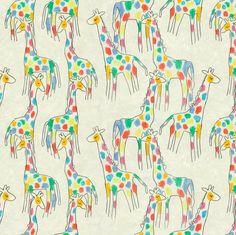 Rrainbow_giraffes_shop_preview