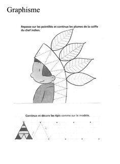 (2014-09) 2 mønstre