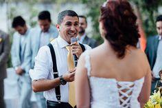 Casamento Sergiana e Marcelo Glacial - Casamento em Fortaleza-CE, Natal-RN e Recife-PE por Arthur Rosa - fotografias especiais.
