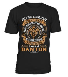 """# BANTON - Dragon Name Shirts .    BANTON Dragon Name ShirtsSpecial Offer, not available anywhere else!Available in a variety of styles and colorsBuy yours now before it is too late! Secured payment via Visa / Mastercard / Amex / PayPal / iDeal How to place an order  Choose the model from the drop-down menu Click on """"Buy it now"""" Choose the size and the quantity Add your delivery address and bank details And that's it!"""
