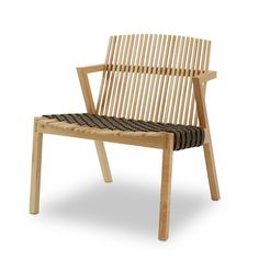 Poltrona Se7e | Rahyja Afrange #designbrasileiro #feitonobrasil #designbrasil #mobiliariobrasileiro #decoração #arquitetura #casa #braziliandesign #furniture #homedecor #cadeira #chair