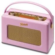 vintage radio tumblr - Google Search