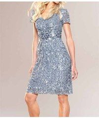 Plesové dámské šaty - Glami.cz Formal Dresses, Fashion, Dresses For Formal, Moda, Formal Gowns, Fashion Styles, Formal Dress, Gowns, Fashion Illustrations