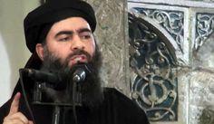 """Hindi Gaurav तालिबान के छह कमांडर बने """"इस्लामी राज्य"""" के वफ़ादार - See more at: http://www.hindigaurav.in/article.php?aid=17586#sthash.LFh5qiyH.dpuf"""
