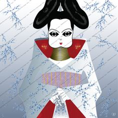 #Björk´s #Homogenic #Lp #Cover #album #Parody* has been #Rabbëatized. #Digital #Illustration 35X35 cms Photographic Paper. Rabbëats By La Chica Conejo ® 2014 All Rights Reserved. #RabbëatsbyLaChicaConejo is licensed under a Creative Commons Reconocimiento-NoComercial-CompartirIgual 4.0 Internacional License.