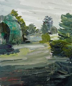 2012 More paintings from no man's land — Guy Maestri Pastel Landscape, Contemporary Landscape, Abstract Landscape, Landscape Paintings, Modern Paintings, Abstract Art, Landscapes, Australian Painting, Australian Art