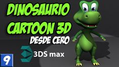 3ds Max, Canal E, Mario, Youtube, Fictional Characters, Blog, Templates, 3d Character, Arms