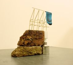 Diego Delas Malta, Objects, Sculpture, Artist, Inspiration, Outer Space, Projects, Biblical Inspiration, Malt Beer