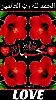 Jumma Mubarak, King Of Kings, Islamic Art, Beautiful Flowers, Muhammad, Eid, Allah, Roses, Pretty Flowers