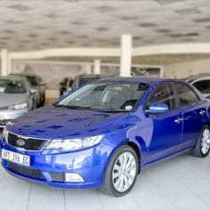 2012 Kia Cerato 2.0L A/T  •99,937 kms •R 124 900 •AUTOMATIC •Paddle Shift Controls on Steering •Rear PDC •Aircon Contact: Karen Gouws: 0662315242 The Prestige, Paddle, Cars For Sale, Vehicles, Cars For Sell, Car, Vehicle, Tools