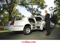 Book limo service, Miami car service, Miami limo servicein cheapest prices with all luxury facility on one single click. Make your ride easier in less money. visit: https://vrclimo.com/