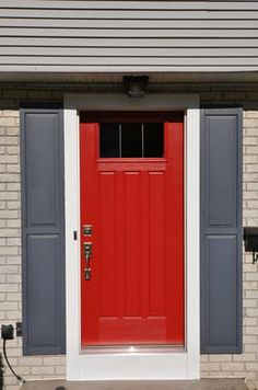 Merveilleux 11 Best New Front Door Images Windows Doors Entry