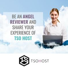 TSO Host are a UK-based company with over 250,000 customers who have been offering web hosting services and domains for more than 15 years. Are you a client of TSO Host? If so, we'd love to read your review on Angel Rated. Don't let your knowledge and experience go to waste! #review #reviews #website #hosting #domains Business Products, Online Business, Business Mission, Life Purpose, Financial Planning, 15 Years, Top Rated, Personal Development, Online Courses
