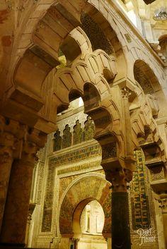 Religions Du Monde, Les Religions, Barcelona Cathedral, Building, Alcazar, Travel, Bons Plans, Sevilla, Cordoba