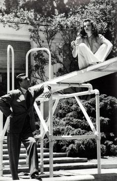 merde-petit-maitre:  Photography (Cary Grant)