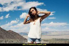 Solar - http://www.trend-hairstyles.com/fashion-model-styles/solar.html