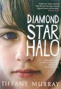Een meisje, dat opgroeit in een popstudio in Wales, wordt verliefd op de allergrootste popster, haar geadopteerde broer.