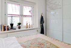 *Дизайн и декор* - Квартира в Гетеборге