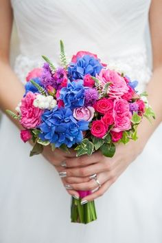 Wedding flowers pink and blue gallery flower decoration ideas bridal flowers wedding flowers pinterest galleries bridal and bridal flowers wedding flowers pinterest galleries bridal and mightylinksfo