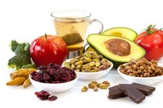 Lifestyle modifications as a natural treatment for PCOS