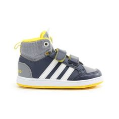 Adidas Neo, Adidas Sneakers, Shoes, Fashion, Fashion Styles, Kid Shoes, Guys, Moda, Zapatos
