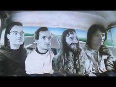▶ Kraftwerk - Autobahn (Complete Album) HQ - YouTube
