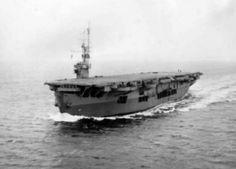 USS SUWANNEE